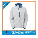 Tacticatl 10000mm Waterproof Softshell Jacket Men