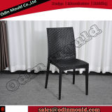 Gas Assisted Plastic Chair Mould Injection