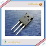 New and Original Transistor H20r1202
