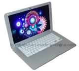 """13.3"""" Android Mini Netbook Android4.4 Wm8880 1GB16GB WiFi"""