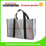 Eco Friendly Large Market Shopping Bag for Garment