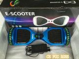 2016 Smart Wheels Elektro Scooter