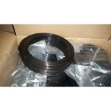 Black Annealed Rewound Wire for Binding