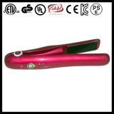 Mini Travel Wireless Hair Straightener (V180)