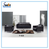 Modern Design Office Furniture Sofa Set (KBF F610)
