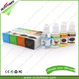 Good Taste E Liquid Smoke Juice with Free Label