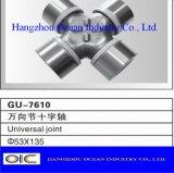 Gu-7610 Universal Joint