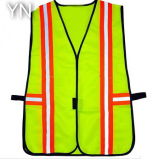 High Visibility Reflective Safety Clothes