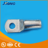 Most Popular Sc Copper Electric Connector Terminal