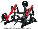 Hammer Strength Squat High Pull, Fitness Gym Club Equipment