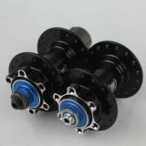 Top Quality Bicycle Hubs Ly-W-0011