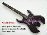 Afanti Music / Headless Style Electric Guitar (AWT-101)