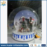 Advertising Inflatable Ball, Inflatable Transparent Ball for Decoration