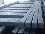 120mm X 120mm Square Steel Billet