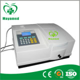 My-B050 Lab Spectrophotometer Instrument with Ce