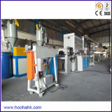 Nylon Wire and Cable Extruder Machine Line