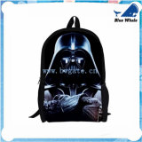 Bw1-190 Backpack Kids Wholesale Frozen School Bags