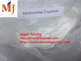 High Purity Methenolone Enanthate Powder