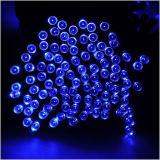 LED Solar Decorative Light (EW_50-AWW 1V2)