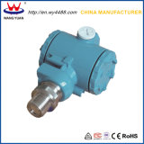 Wp435A Chinese Sanitary Application Pressure Sensor