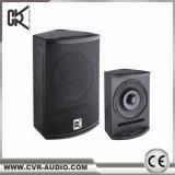 Studio Light Audio PA Speaker+Cvr Sound System +China Wholesale