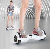 Ce UL Approved 6.5 Inch Mini Smart Dirtbike Electric Skateboard