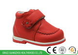 Cute Babies Shoes with Stability Fuction for Toddler