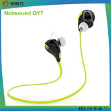 Stereo Bluetooth Headset Bluetooth Earphone for Sport