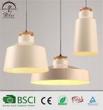 New Design Simple Pendant Lighting for Living Room