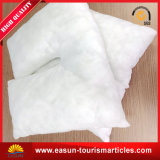 U Shape Polyester and Cotton Airline Pillow for Wholesale