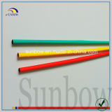 Flame Resistace Busbar Heat Shrink Tubing