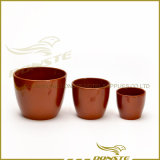 2015 Hot Selling Ceramic Flower Pot