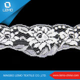 Lace Fabric for Wedding Dress, Chantilly Lace Fabric in Dubai