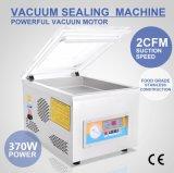 "Latest Model Powerful 370W 22"" Commercial Food Sealing Machine Vacuum Sealer"