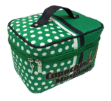 Makeup Bags with Compartments New Cosmetic Bags for Girls