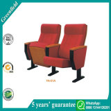 Best Economic Comfortable Red Theater Chair & Conference Chair for Sale