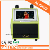 Comsumer Electronics Bluetooth Trolley Speaker