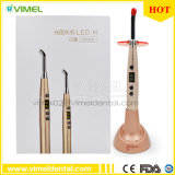 Woodpecker Orthodontic Wireless Best Price Dental LED Curing Light