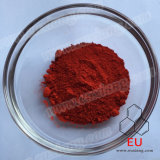 Solvent Dyes Solvent Red 135 for Plastics (Transparent red EG)
