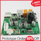 One-Stop Professional Multilayer Prototype PCB Assembly Services