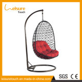 Household Portable Hanging Chairs for Bedrooms Egg Swing Chair Outdoor Rattan for Adults
