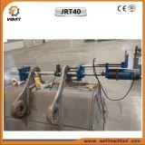 Portable Boring Equipment Jrt40 for Excavator Repair