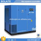Industrial AC Power Screw Air Compressor 37kw Machine Prices