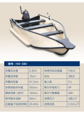 Military Tactical Rafting Outdoor Floating Folded Compatible Boat
