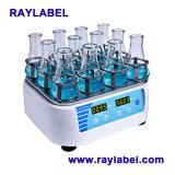 Orbital Shaker (RAY-OS30)