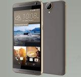 Original Factory Unlocked One E9 Android GSM 4G Dual SIM Dual Standby Smart Phone