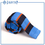 Wholesale Excellent Accessory Business Knitted Man Neckties
