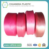 Factory Direct Supply 1200d FDY PP Yarn From China