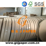 Good Price High Strength Brown Hollow Core Paper for Sale