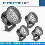 New Spotlight LED Floodlight 18W 36W 60W 70W
